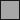 四角_グレー_edited-1.jpg