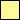 四角_ナチュラル.jpg