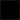 四角_黒.jpg